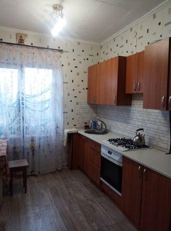 Дом 1 этажный, добротный, кирпичный, 4х комнатный 82м2