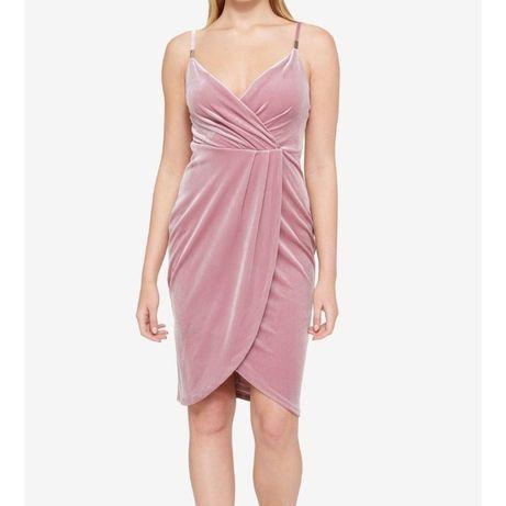 Платье Guess новое, оригинал