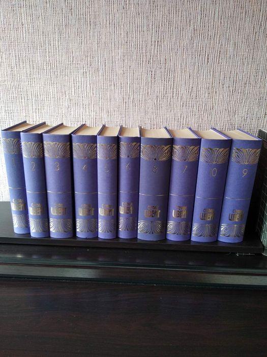 Продам книги по медицине Днепр - изображение 1