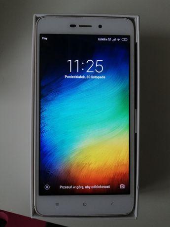 Telefon Xiaomi Redmi 4A 2/32GB