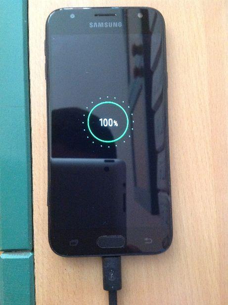 Samsung Galaxy SM-J330F/DS 16GB