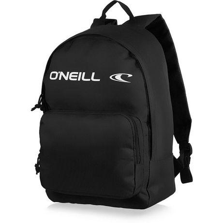 Plecak O'Neill 20L czarny sportowy szkolny