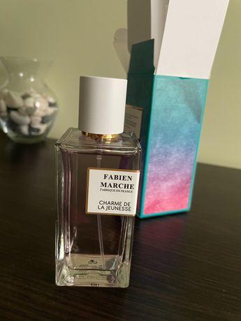 Духи женские Fabien Marche