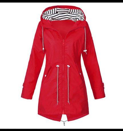 Ветровка (куртка) женская