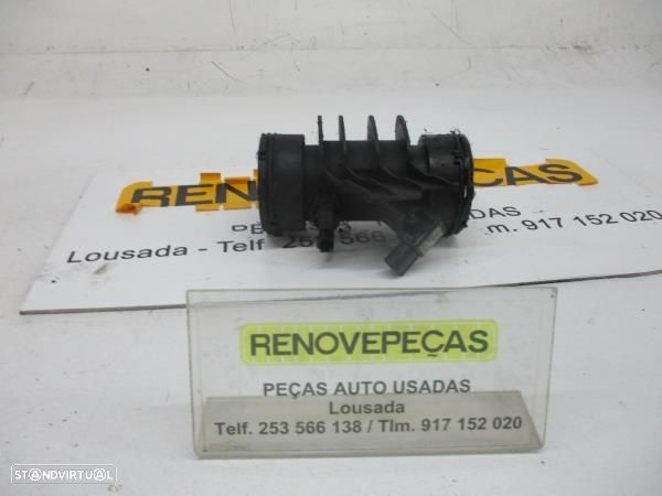 Sensor De Pressão De Ar Mercedes-Benz C-Class (W203)