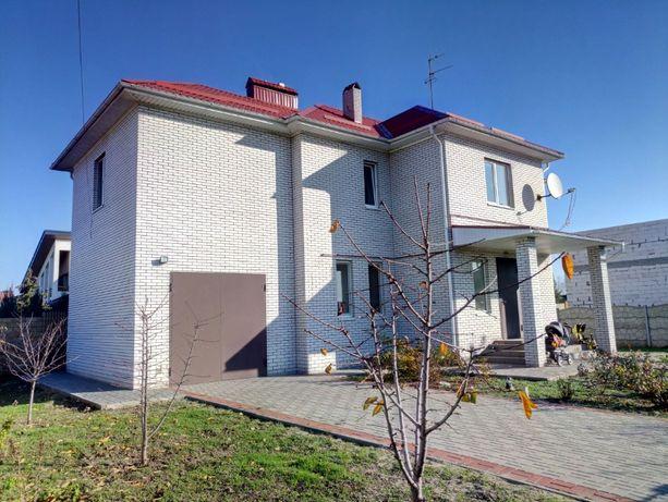"""Продам дом, конец пр. Слобожанский ( Правды ), в Кооперативе """"Антей""""."""
