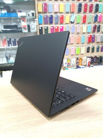 Безнесс класс Thinkpad x13/4G LTE/ips/Ryzen Pro/магазин/гарантия