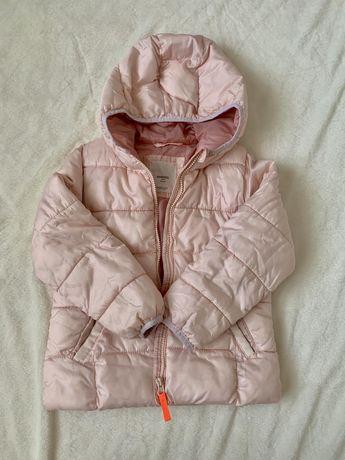 Курточка Mango куртка