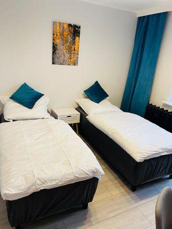 Kwatery,apartament,noclegi,pokoje,employee quarters / квартири/