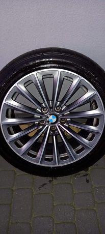 Koła BMW F01 19cali