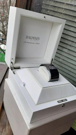 Коробка для часов Balmain, большая.