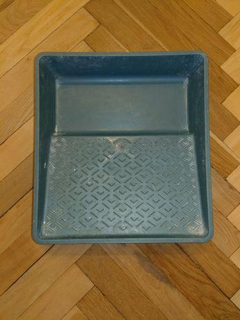 Ванночка малярная лоток маляра Кюветка Favorit раскатки валика 310х340