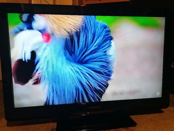 Telewizor 32 cale okazja