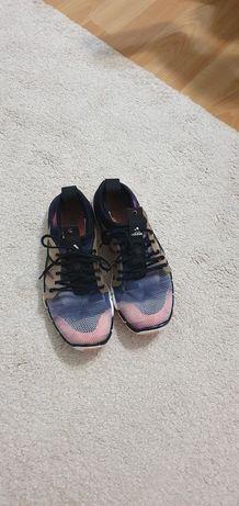 Buty adidas r 38 2/3