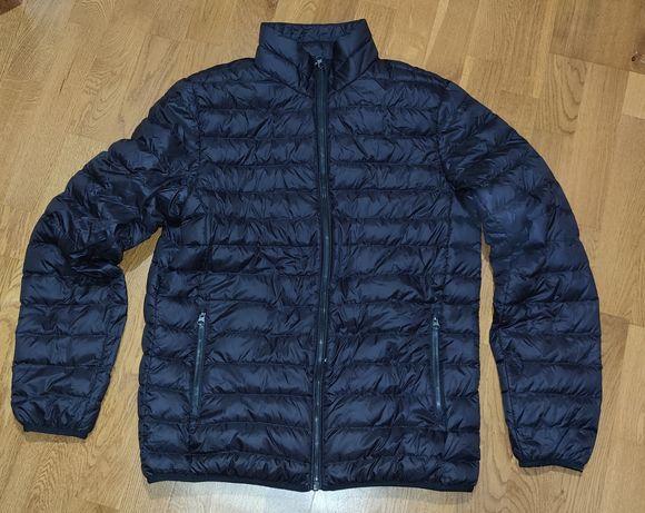 Куртка унісекс жіноча/чоловіча
