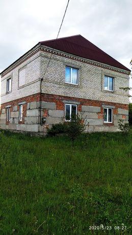 Продам  обміняю будинок