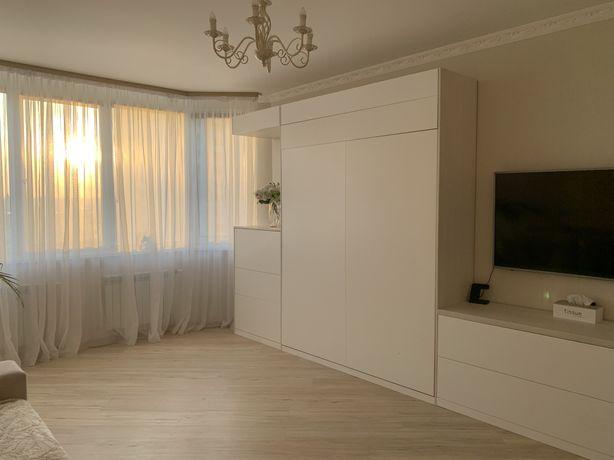 Продам любимую квартиру (ХОЗЯИН) на Чавдар с шикарным видом из окна!