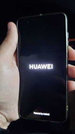 HUAWEI P40 , 128 GB, como novo
