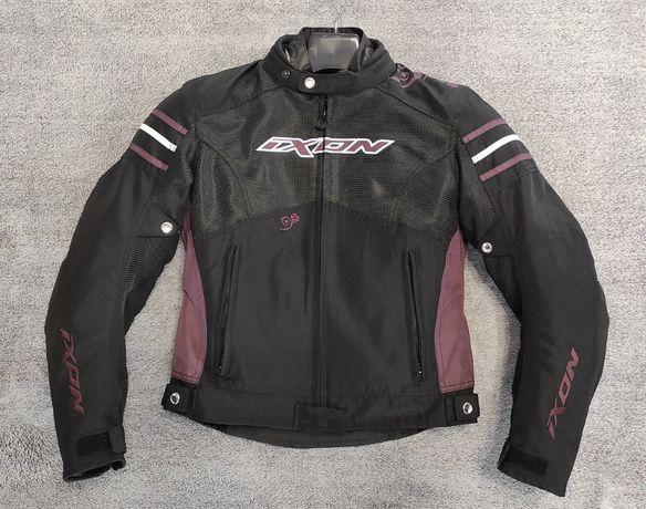 Ixon Electra kurtka motocyklowa XS, jak nowa