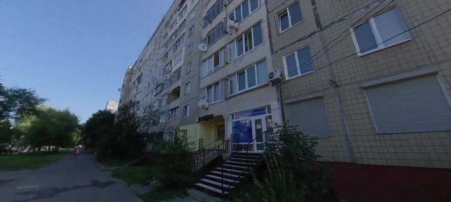 Продаж під бізнес двокімнатна квартира пр. Червоної Калини ( Сихів )