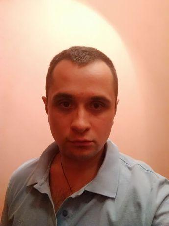 Репетитор по математике высшей математики ЗНО Онлайн Zoom SKYPE