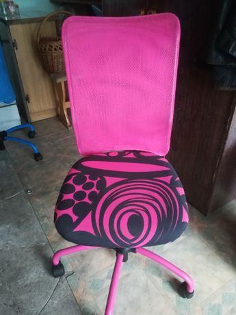 Krzesło obrotowe/fotel biurowy