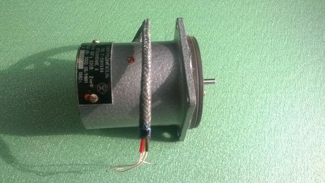 Продам электродвигатель синхронный гистерезисный Г-31АУХЛ4