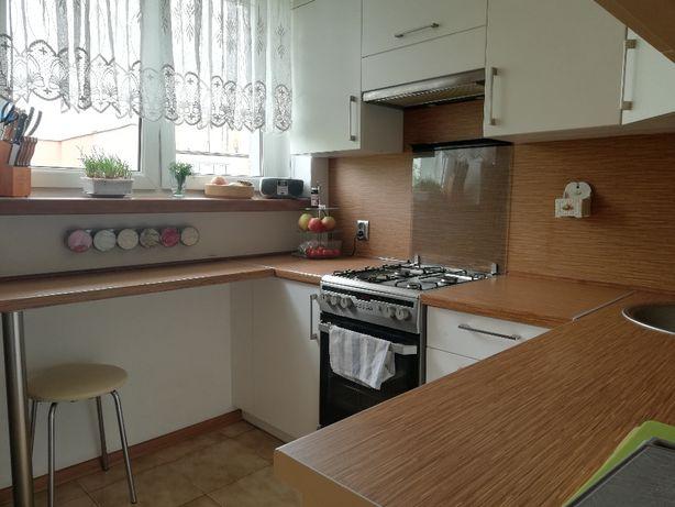 Sprzedam mieszkanie 46m2