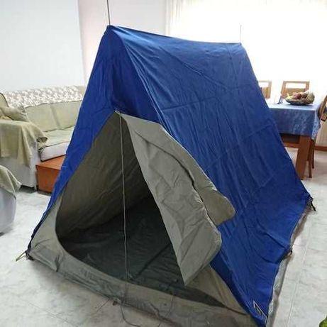 Tenda de Campismo marca Cavana Nova