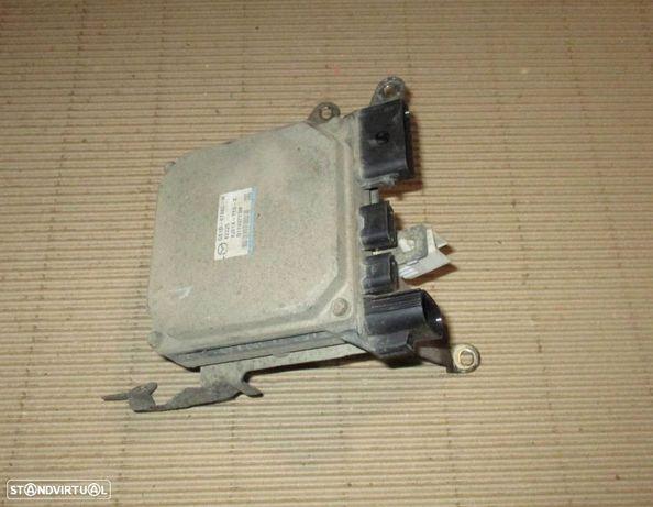 Centralina para Mazda 6 (2009) GS1D-67880-H XJ61X-YE0-2 Q1T40773M