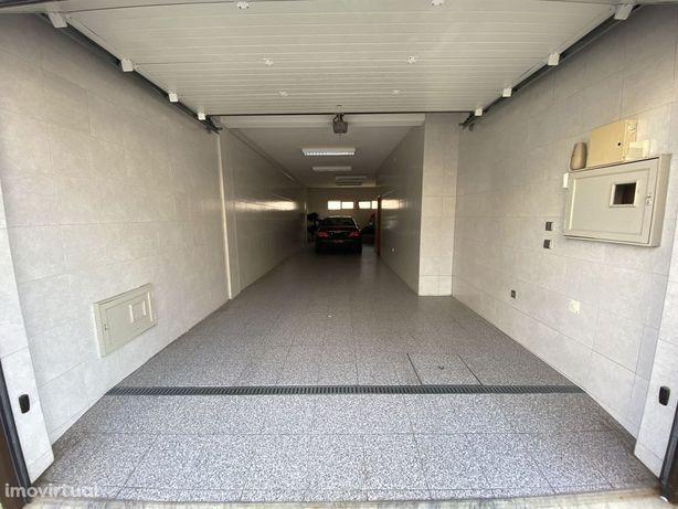 Garagem  Venda em Vila do Conde,Vila do Conde