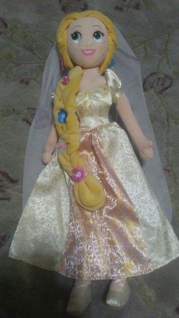 Лялька Дісней