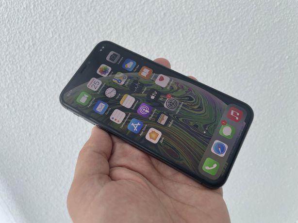 Apple Iphone XS 64Gb R-SIM