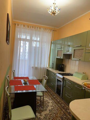 2-х комнатная квартира Таирова