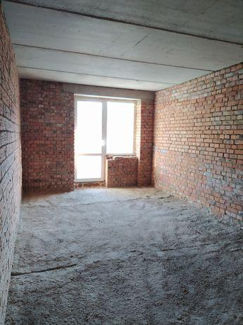 Продам 2-х кімнатну квартиру в новому будинку
