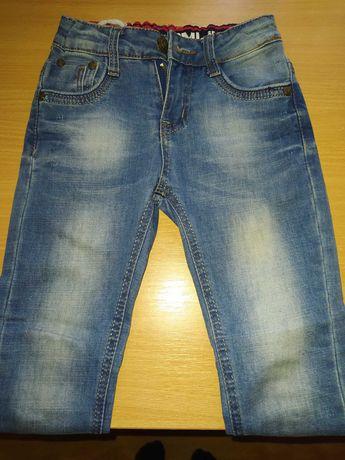 Дитячі класні джинси