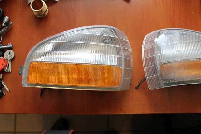 Kierunkowskaz tzw.Łezka Pontiac Trans sport-Chevrolet Lumina 94-96 R