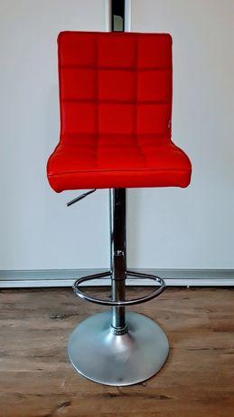 Крісло для макіяжу/барної стойки