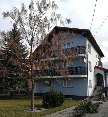 Sprzedam dom w Morawicy