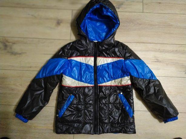 Куртка дитяча весна-осінь