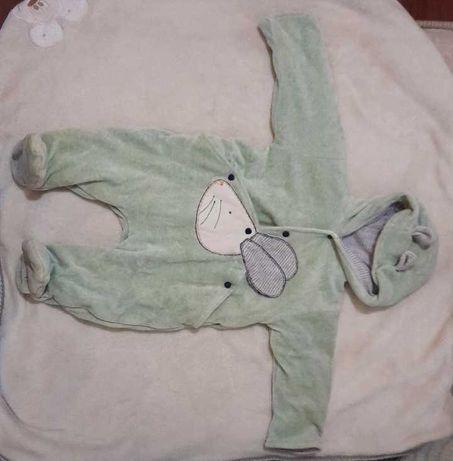 Roupa de bebe bodys e babygrows