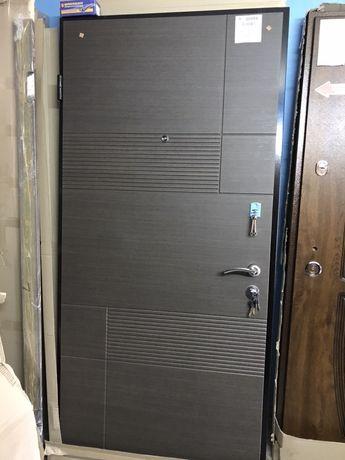 Двери Лакоста 90 кг на трубах