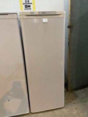 Холодильная камера Beko польская в отличном состоянии