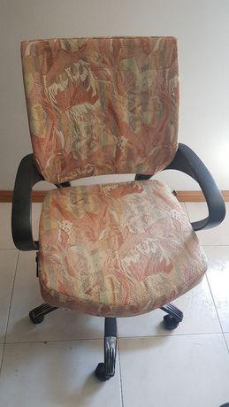 Cadeira de Escritório Igo