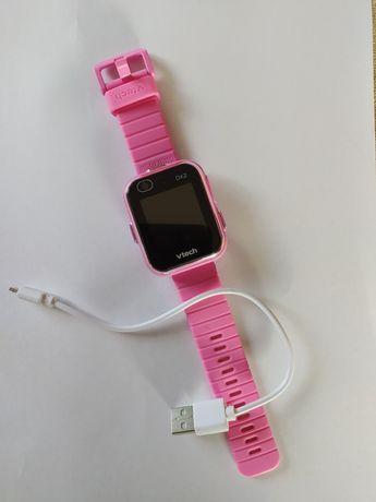 Smartwatch Kidizoom  DX2