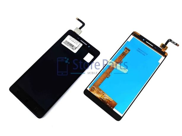 Дисплей + сенсор Lenovo P1m P70 S60 S660 A5000 A6000 A6010 S650