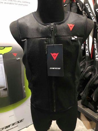 Kamizelka Dainese D-air® Smart Jacket `XS `S `M `L `XL `XXL