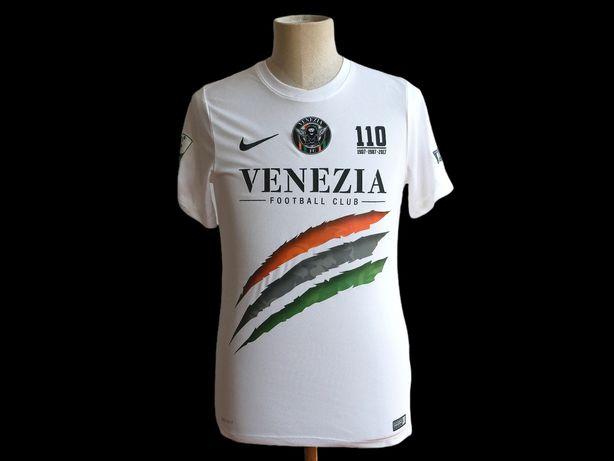 Camisola oficial Veneza