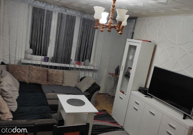 Sprzedam mieszkanie w Ełku