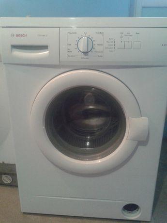 Резина, манжета люка, стиральной машины.